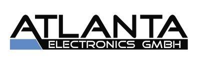 Atlanta Electronics GmbH